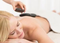 hotstonemassage